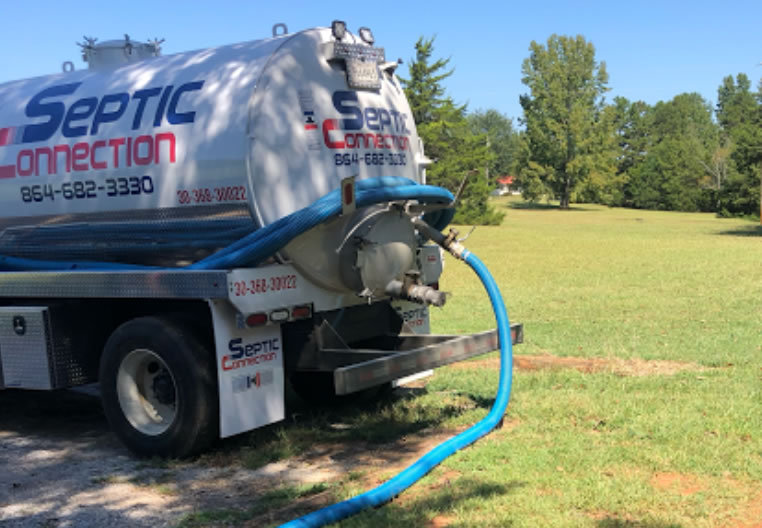 What Happens If You Don't Pump Your Septic Tank?