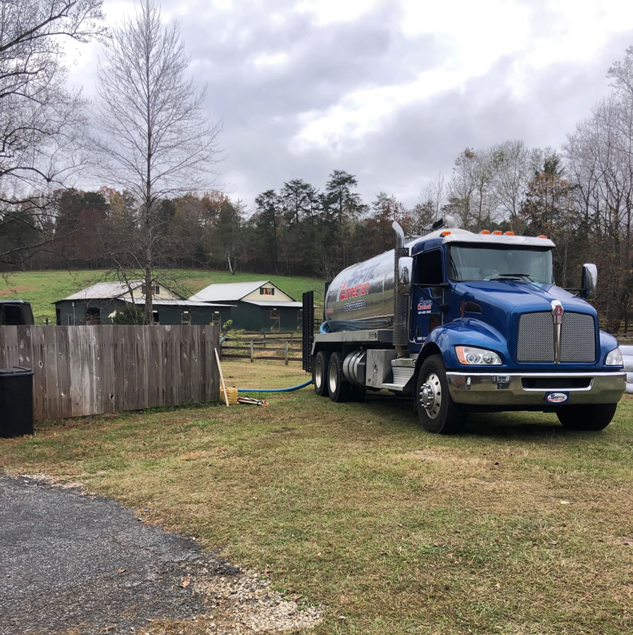 5 Things to Know About Hiring a Septic Company